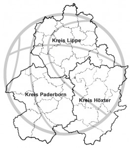 Basketballkreis Paderborn