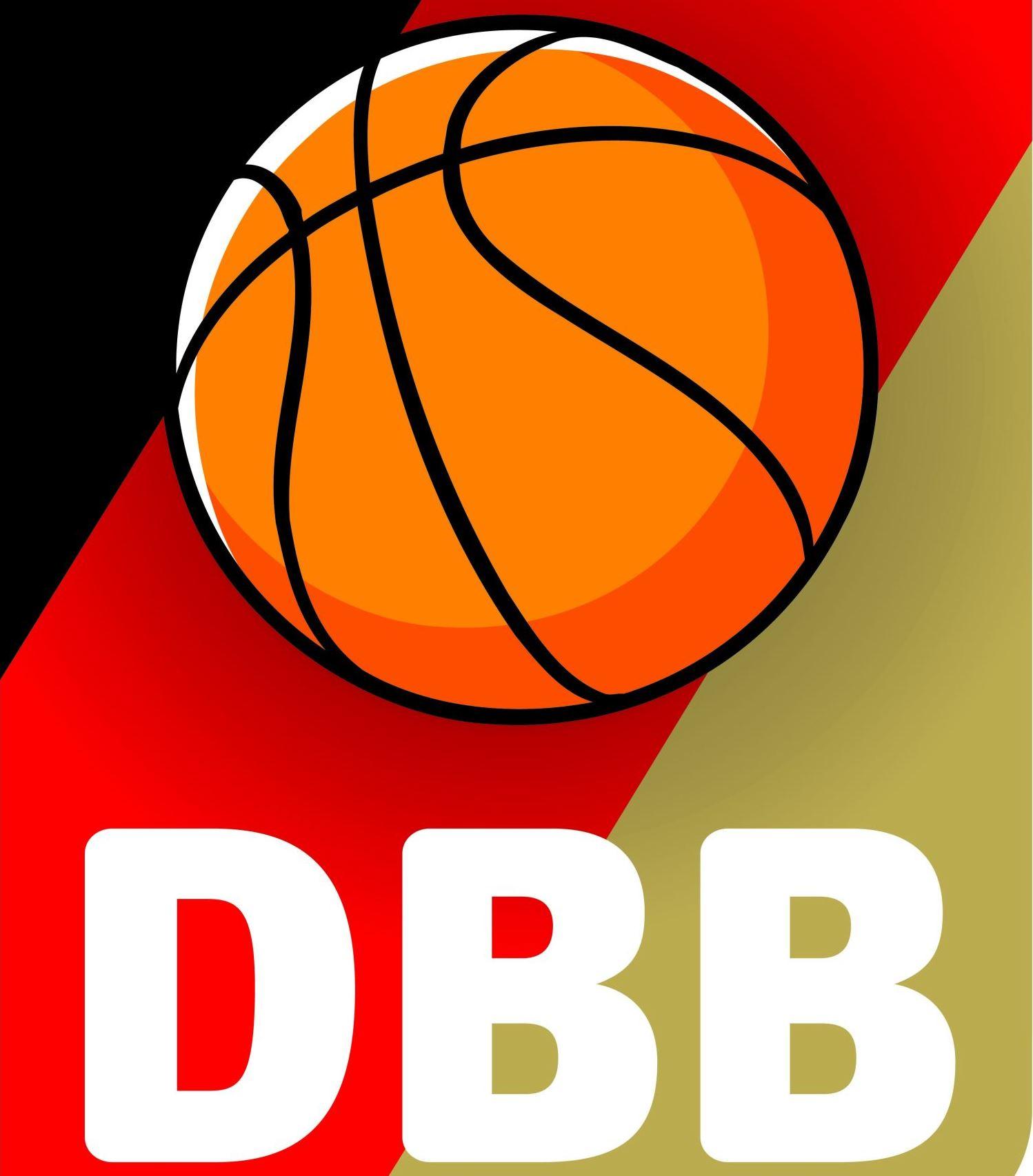 DBB: Änderungen im Regelwerk post thumbnail image