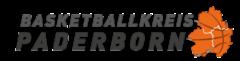 BBK Paderborn