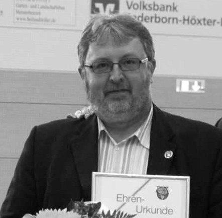 Basketballkreis trauert um Norbert Stollmeier post thumbnail image