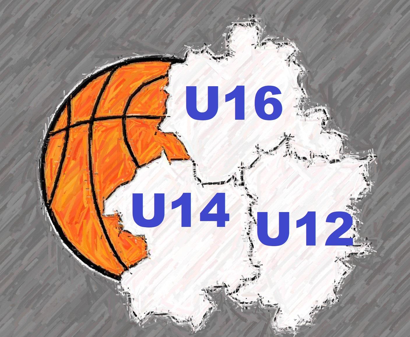 Eine Zwischenbilanz der Jugendligen U12, U14 und U16m post thumbnail image