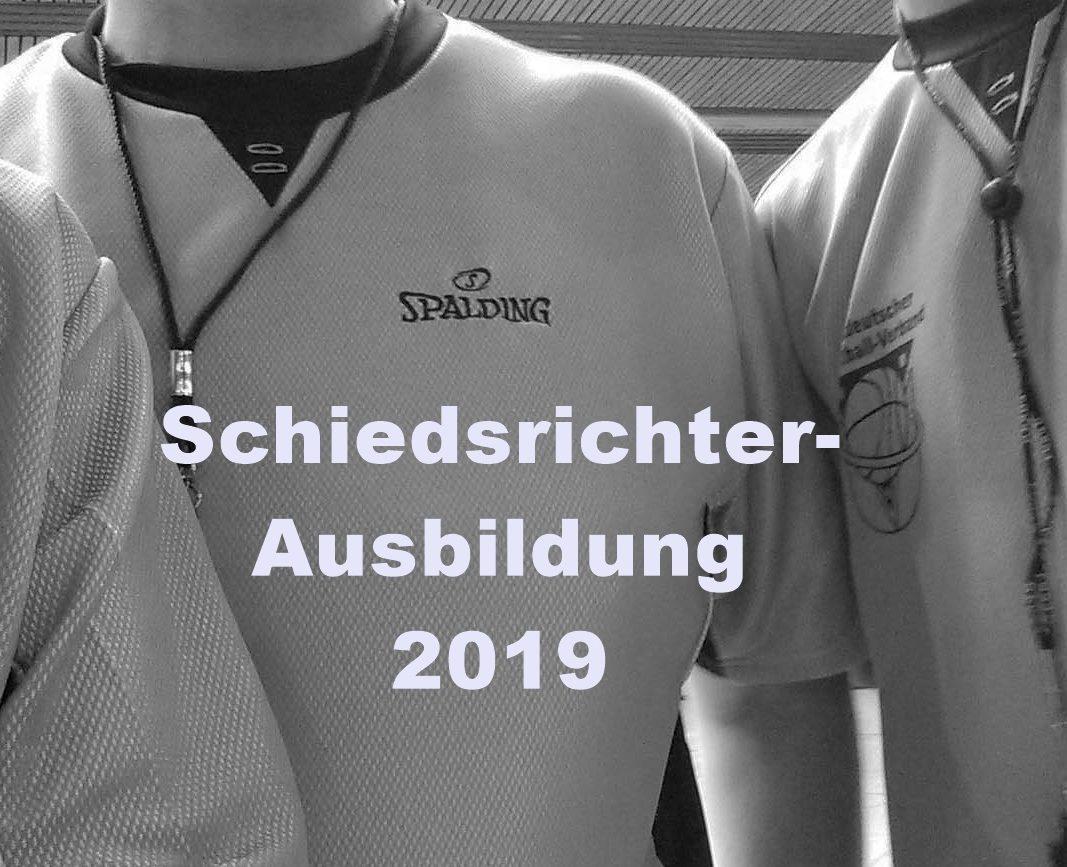 Schiedsrichter-Ausbildung 2019 post thumbnail image