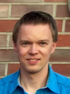 Dominik Weege