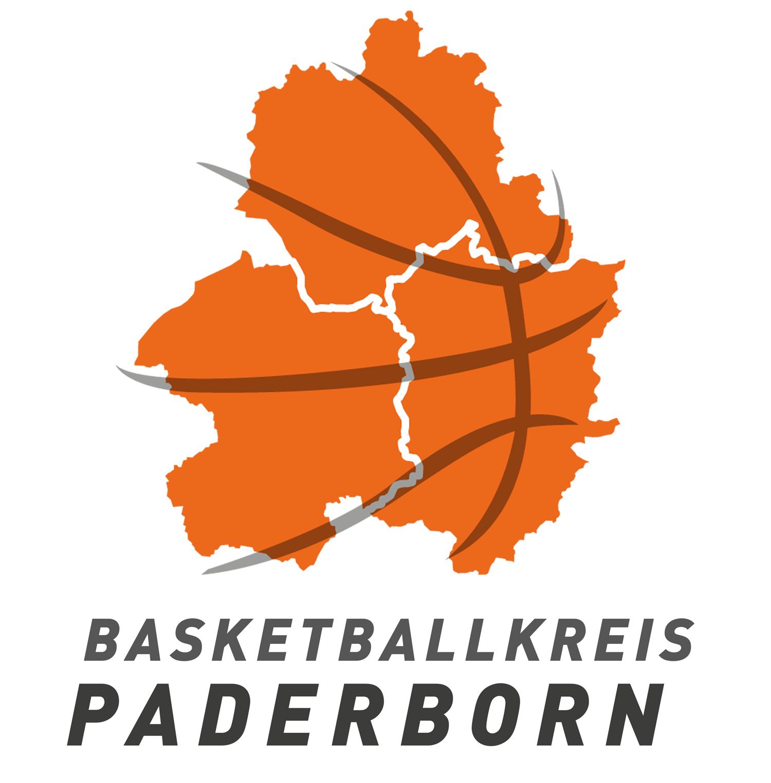 BBK Paderborn Logo